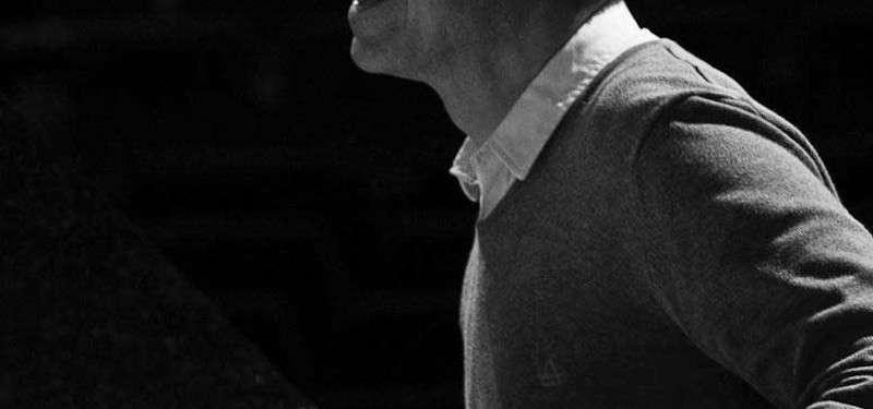 Stan Laferrière - Compositeur français de jazz