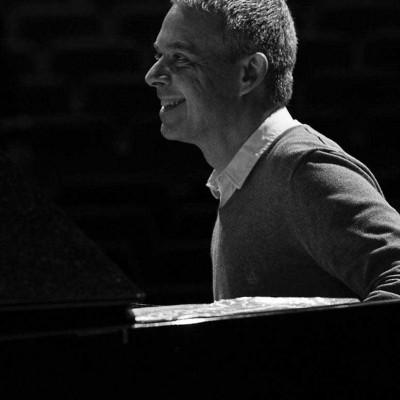 Stan Laferrière - Compositeur, arrangeur et chef d'orchestre