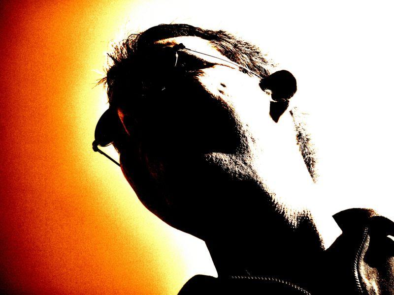 Stan Laferrière - Jazzman et pianiste